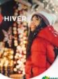 Hiver 2019-2020