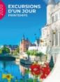 Excursions d'un jour Printemps 2020 (Liège)